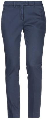 SLOWEAR Casual pants - Item 13345553OK
