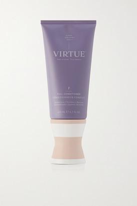 Virtue Full Conditioner, 200ml