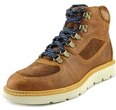 Timberland Kenniston Hiker Round Toe Synthetic Hiking Shoe.