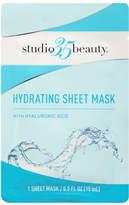 Studio 35 Hyaluronic Acid Hydrating Sheet Mask