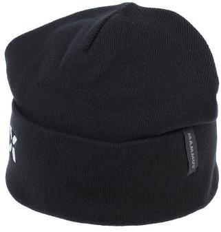 Mammut Hat