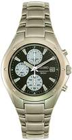 Seiko Men's Watch SND581
