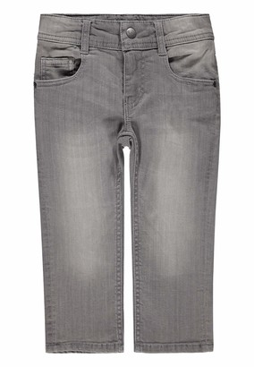 Kanz Boys' Hose Jeans