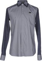Philipp Plein Shirts - Item 38627206