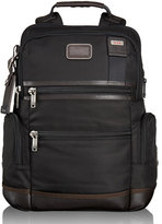 Tumi Alpha Bravo Hickory Knox Backpack