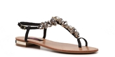 Dollhouse Radiant Flat Sandal