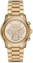 Michael Kors Cooper 39mm Bracelet Strap Watch
