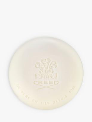 Creed Green Irish Tweed Soap, 150g