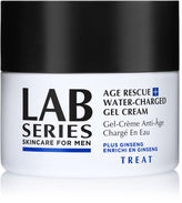Lab Series Skincare for Men Lab Series Age Rescue + Water Charged Gel Cream (50ml)
