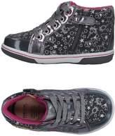 Geox High-tops & sneakers - Item 11273440