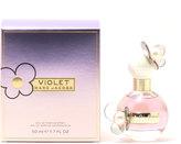 Marc Jacobs Violet Eau de Parfum, 1.7 fl. oz.