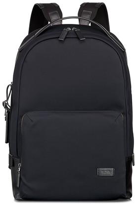Tumi Webster backpack