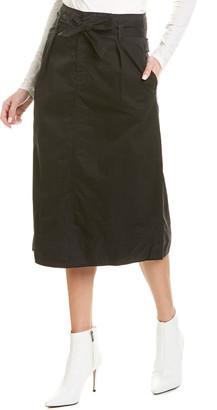 Velvet by Graham & Spencer Bray Skirt