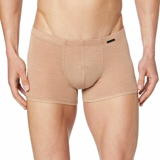 Olaf Benz Men's Pearl1857 Casualpants Boxer Shorts
