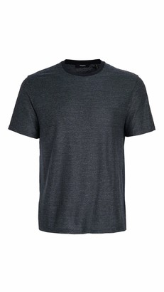 Theory Men's Milan T-Shirt
