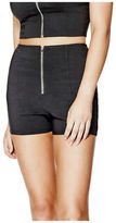 G by Guess GByGUESS Women's Sylvia Hot Shorts