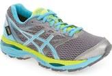 Asics 'GEL-Cumulus ® 18' Gore-Tex ® Running Shoe (Women)