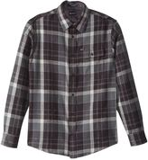 Matix Clothing Company Men's Hargrove Long Sleeve Flannel 8157807