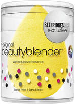 Beautyblender Sunny Original foundation sponge