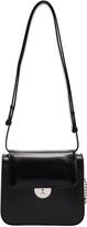 Maison Margiela Small Crossbody Bag