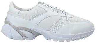 Axel Arigato Low-tops & sneakers