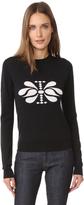 Holly Fulton Jess Sweater