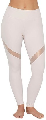 Empreinte Sport Leggings