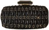 Oscar de la Renta Goa Leather
