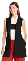 Finders Keepers findersKEEPERS Women's the Logic Vest
