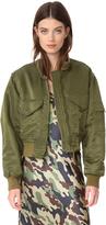 Nili Lotan Mcguire Jacket