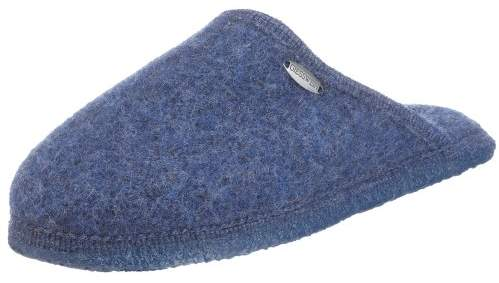 Giesswein Men's Tino Low-Top Slippers,14.5 UK