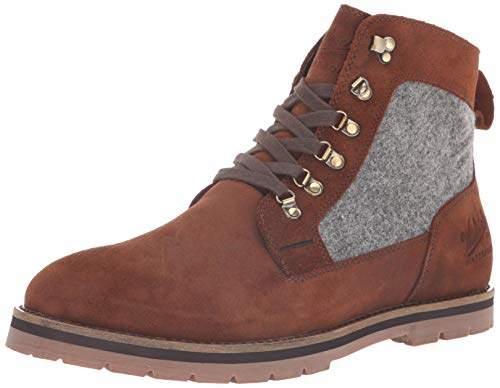 36203bb87af Men's WRLD DSCVR Fashion Boot