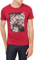 BOSS ORANGE Hugo Boss Logo Tee