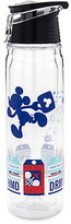 Disney TAG Water Bottle