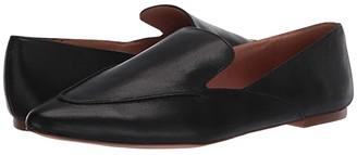 Madewell Frances Skimmer (Sand Dune Multi) Women's Shoes