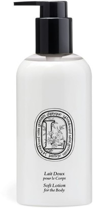 Diptyque Soft Lotion for the Body (250ml)