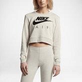 Nike Sportswear Modern Women's Crew
