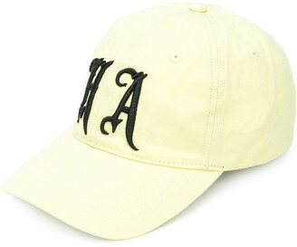 Haculla Ha Dad baseball cap