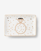 Express rosanna ring trinket tray