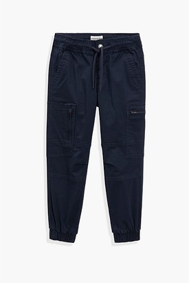 Country Road Cargo Pant