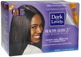 Soft Sheen Carson Moisture Seal No Lye Regular Relaxer System