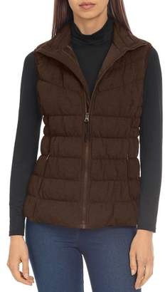 Bagatelle Water-Resistant Quilted Vest