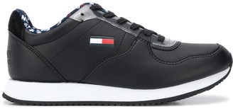 Tommy Jeans Casual Logo Sneakers