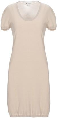 Colombo Short dresses