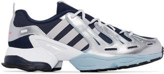 adidas EQT Gazelle low top sneakers