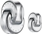 Bulgari Omnia Crystalline 2.2-Oz. & 0.5-Oz. Eau de Toilette - Women