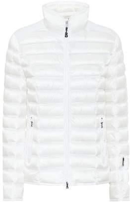 Bogner Tilda down ski jacket