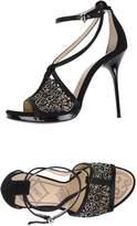 Fabi Sandals - Item 11186493