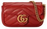 f88d23199c57 Gucci Bag Wallet - ShopStyle