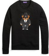 Ralph Lauren Western Bear Sweatshirt